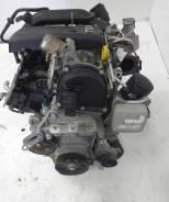 Двигатель VW Caddy III 1.2 TSI CBZA