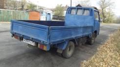 Nissan Atlas. Продается грузовик ниссан атлас, 2 000куб. см., 2 000кг., 4x2