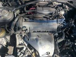 Двигатель 3SFE