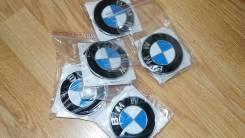 Эмблема BMW 51147463715