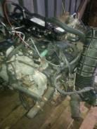 Двигатель SsangYong в наличии. Гарантия 1 месяца в Сургуте .