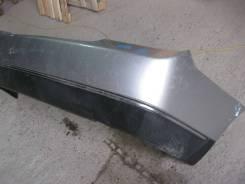 Бампер задний Nissan Teana J31 H50221A3DB