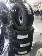 Hankook Winter i*Pike RW11, 245/65 R17
