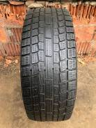 Yokohama Ice Guard IG20, 205/55 R16