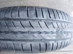 Pirelli, 195/65/15Pirelli