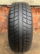 Michelin Primacy Alpin PA3, 205/55 R16