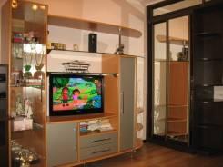 4-комнатная, улица Хошимина 7 кор. 3. Выборгский, частное лицо, 93,5кв.м.