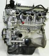 Двигатель Mitsubishi Lancer VIII Sportback 1.5 Bifuel 4A91