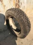 Продам шины снежинка 165/80 R13 АИ-168-у