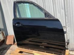 Дверь передняя правая Infiniti FX35 FX45 S50
