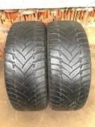 Dunlop SP Winter Sport M3, 215/55 R16