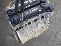 Двигатель Mazda 6 (GH) 2.0 MZR LF17