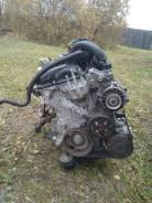 Двигатель Mitsubishi EK-Wagon B11W, 3B20