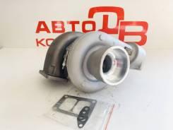 Турбокомпрессор Caterpillar Industrial Engine S4DS-010 Г644