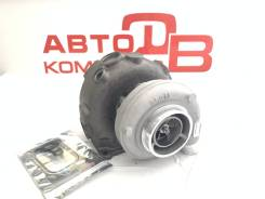 Турбокомпрессор S300W030 Caterpillar Industrial Engine, Earth Moving Г607