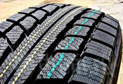 Triangle Group TR777, 235/65 R17