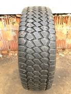 Gislaved Nord Frost C, C 205/65 R16