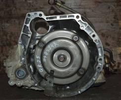АКПП Nissan RE4F04B на Nissan Altima L31 QR25-DE 2.5 литра