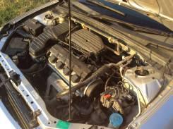 Двигатель Япония на Honda Civic, Civic Ferio EU2, ES1, ES2 D15B