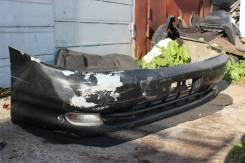 Бампер передний Toyota Chaser X90