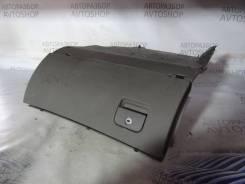 Бардачок. Audi A6, C5