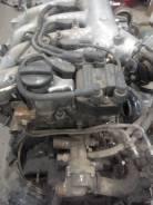 Двигатель 1.5 ВАЗ 16клапанов