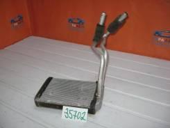Радиатор отопителя Audi A6 C5 1997-2004 (Радиатор отопителя) [4B1819031C]