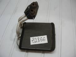 Радиатор отопителя Mitsubishi Galant (EA) 1997-2003 (Радиатор отопителя) [MR315932]
