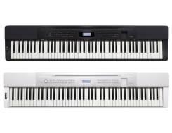 "Цифровое пианино ""Casio"" PX350m Аренда"