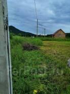 Продам земельный участок район 6-ой школы. 932кв.м., собственность, электричество