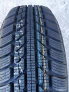 Kingstar SW40, 195/60 R15