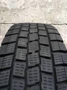 Dunlop, 205/70/16
