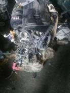Акпп Toyota Allion ZZT245 1ZZ