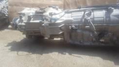 Акпп Toyota Fj Cruiser GSJ15 1GR