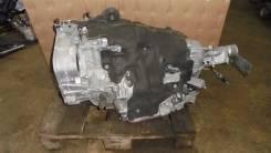 Акпп Subaru Levorg VM4 FB16