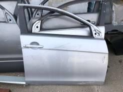 Дверь боковая Mitsubishi Lancer, Galant Fortis, CY4A