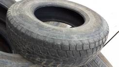 Bridgestone Dueler, 225/80 R15