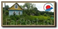 Продам Земля под ИЖС с адресом. 900кв.м., собственность, электричество. Фото участка
