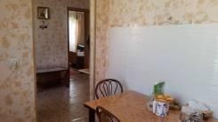 3-комнатная, Солнечный, улица Геологов 12. агентство, 50,0кв.м.