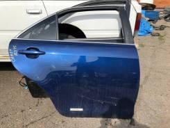 Дверь боковая Toyota, ACV40, AHV40, GSV40, ACV45
