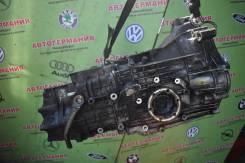 МКПП. Audi A4 Avant Audi A6 Avant Audi A4, 8D5, 8D2 Audi A6, 4B6, 4B5, 4B2, 4B4 Volkswagen Passat, 3B2, 3B5, 3B6, 3B3 ADR, AEB, AWT, AWL, AJP, APU, AQ...