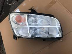 Фара правая на Nissan Stagea 35 10063871