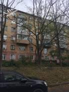 1-комнатная, улица Адмирала Юмашева 16. Баляева, проверенное агентство, 33,0кв.м. Дом снаружи