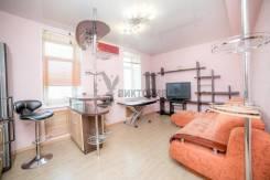 2-комнатная, улица Ковальчука 3. Гайдамак, агентство, 50,0кв.м.