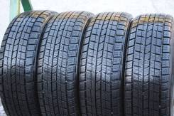 Dunlop DSX, 205/60 R16