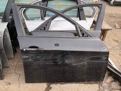 Дверь боковая BMW 3-Series, E90, E91