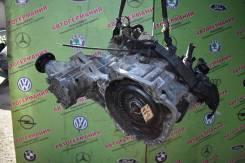 7 DCT АКПП (новая) Hyundai Tucson (15-н. в. ) 1.6t 4WD