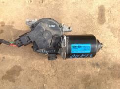 Моторчик дворников Рио 2 98110-1G900 98110-1G900