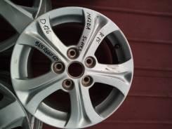"Mazda. x15"", 5x114.30"