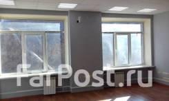 Продаем офисные помещения в центре города во Владивосток. Улица Нерчинская 10, р-н Центр, 351,0кв.м.